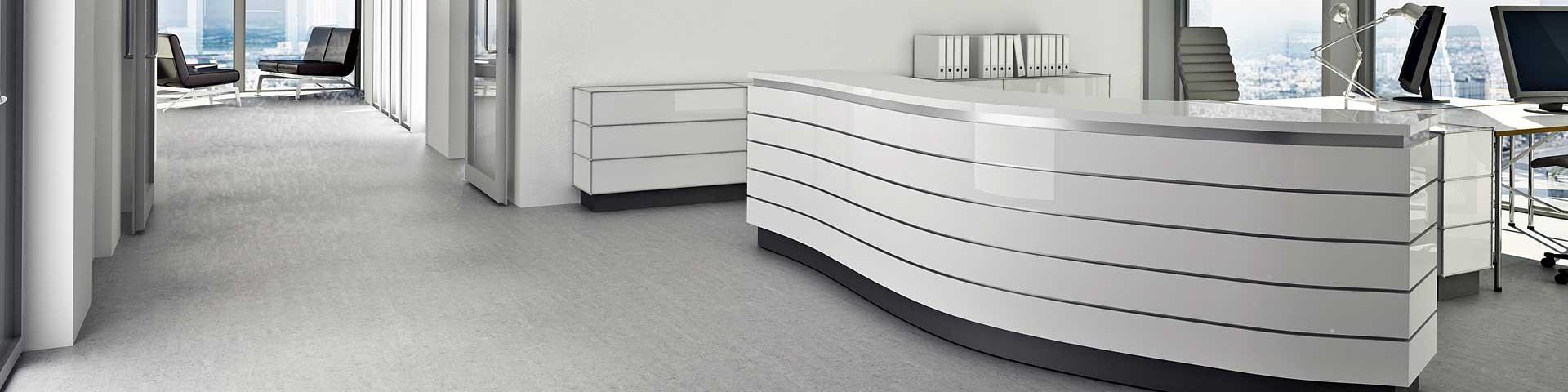 praxen zum verkauf diese arztpraxen k nnen bernommen werden. Black Bedroom Furniture Sets. Home Design Ideas